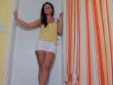 Amateurvideo Ich bin dein Untergang ! von Andrea_18