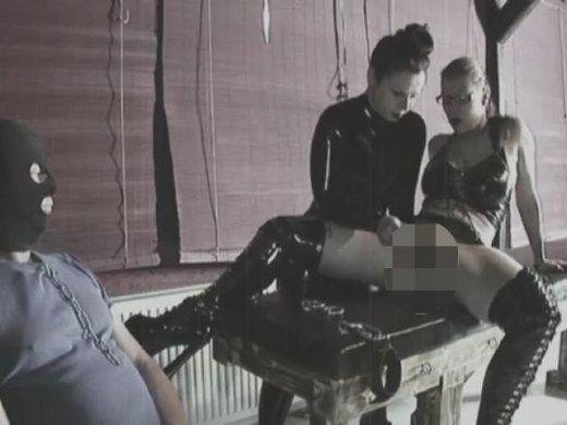 Sex In Einer Groen Stadt Gratis Porno Filme - MadchenSexcom