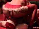 Amateurvideo Alle Löcher blank geleckt, das Fest kann kommen! von Ehmy