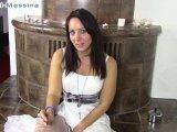 Amateurvideo Hochzeits-Vor-Fick mit Schwager, Schwanger? von Annabel_Massina