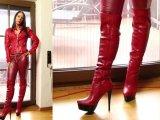 Amateurvideo Erster Doppel-Fick-Blickwinkel Clip, du wirst es Lieben von Annabel_Massina