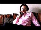 Amateurvideo Die dauergeile Putzhure von gina4you