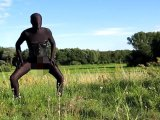 Amateurvideo outdoor adventure von transihansi