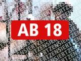 Amateurvideo Sklavenhaltung im Käfig from LadyVampira