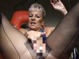 Amateurvideo Geilsaft&Fremdsperma for-You-Baby... von Sachsenlady