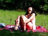 Amateurvideo 21 MIN.FULL HD NYLONSEX NUR 300 COINS von ringanalog