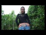Amateurvideo Jeans & <span class=