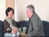 Amateurvideo TV Interview Teil 3 von SexyNoemi