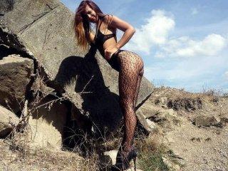 geileDelia (29)