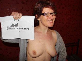 Popp_Sylvie (37)
