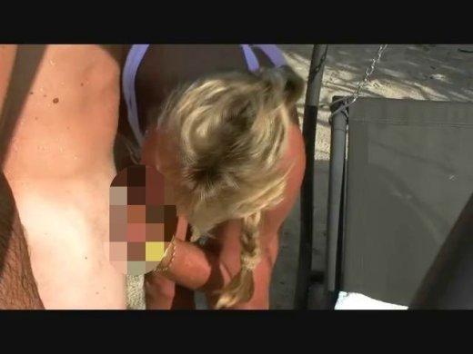Amateurvideo Sex im Hotel/ 2 Gents ficken mich ordentlich durch von sexyanita