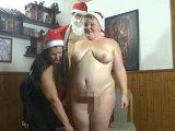 Amateurvideo Weihnachts Überraschung 20 von crazydesire86