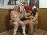 Amateurvideo Weihnachts Überraschung 24 von crazydesire86