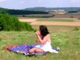 Amateurvideo 4,1 MIN. HD NYLONSEX ....DEIN NYLONWUNSCH von ringanalog