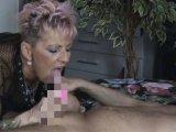 Amateurvideo Jungschwanz entsaftet!Cumshot-Spermaface!!dann Zigarette dan von Sachsenlady