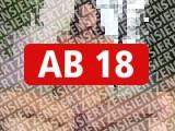 Amateurvideo Tabulose Teen, angepisst und hart Gefickt von AsiaBabeCaro