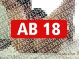 Amateurvideo Doppelte Anal-Zerfickung XXL! Mega-Facial ins Fick-Gesicht von Alexandra_Wett