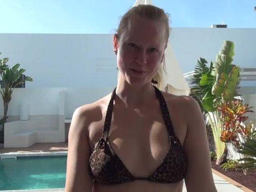 private sex suche Lünen