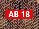 Amateurvideo Intimrasur von StrengeLadyJ