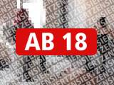 Amateurvideo Lektionen in Facesitting, Blasen und Arschlecken von TSBizarrladyClo