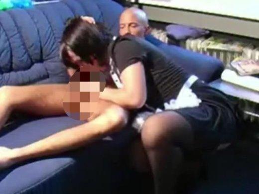 Amateurvideo abfickfotze von jungfotze