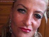 Amateurvideo Schau mir ins Gesicht du kleiner Wurm von BitchSheila
