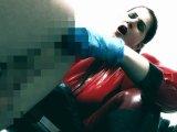 Amateurvideo Latex Queen 2 von TittenCindy