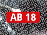 Amateurvideo Teil 1: TV-Hurenblasausbildung von TSBizarrladyClo