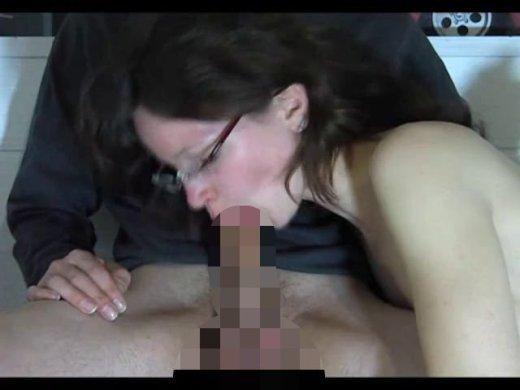 Amateurvideo Maulvotze von Ero2nite