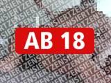 Amateurvideo SPECIAL!!!2 Schwänze sprengen Mini Muschi von Fickschnitte18