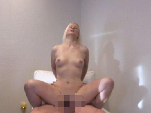 Amateurvideo Cuckold - sieh zu wie er mich fickt! von XPoppSieX