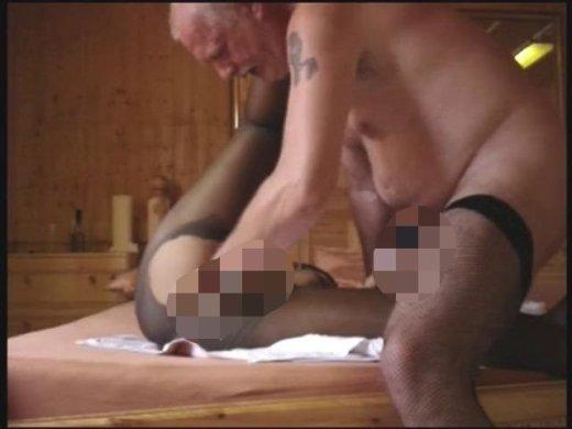 Amateurvideo Fotze-Dreckig&Geil! von DunDul