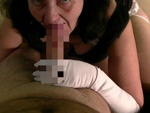 Amateurvideo HEUTE... BENUTZT.....ZUM BUMSEN + BLASEN von ringanalog