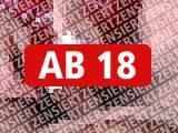 Amateurvideo 18.03....BENUTZT..... ZUM LEBENSMITTELSEX ....ALS von ringanalog