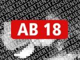 Amateurvideo 19.MAERZ...HEFTIGER SAMEN - ERGUSS von ringanalog