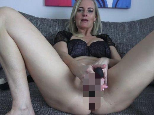 Amateurvideo Nur für dich! Doppel-Toy Orgasmus! von DirtyTina