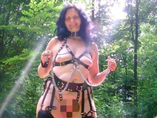 Amateur-öffentliche Blasenjobs Tori Rechtschreibung Sex-Video