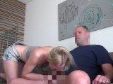 Amateurvideo OMG! Hast Du sowas schon mal gesehen?! von XPoppSieX