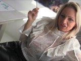 Amateurvideo Business Frau !! Mitarbeiter begeht Ehebruch und hatte keine von candysamira