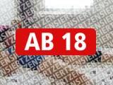 Amateurvideo Meine neue Penispumpe from Zartes_Fleisch