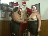 Amateurvideo Sexy Weihnachts Überraschung 20 from crazydesire86