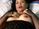 Amateurvideo Nippel Wetter! Eis spiele! from sexynoy