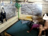 Amateurvideo making of cuckold von jungfotze