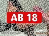 Amateurvideo Anal-Fick Challenge! Fick den engsten Arsch-Fotze im Netz! von Alexandra_Wett