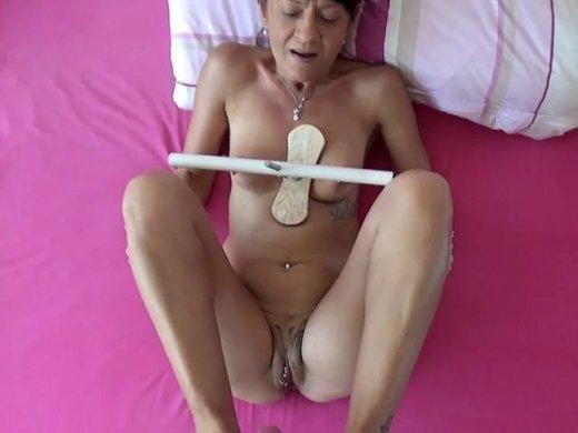 Nippel Stretcher Deluxe