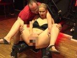 Amateurvideo Orgasmusserie! Am Ende musste er mich festhalten!!! von DaddysLuder